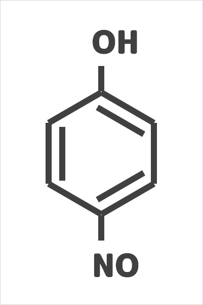 ニトロソフェノール