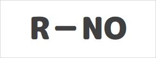 ニトロソ化合物
