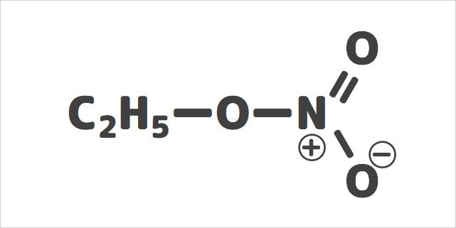 硝酸エチル